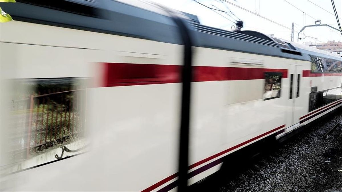 Según el Ministerio de Transportes, el presupuesto del estudio detalle ascenderá a 1,6 millones de euros