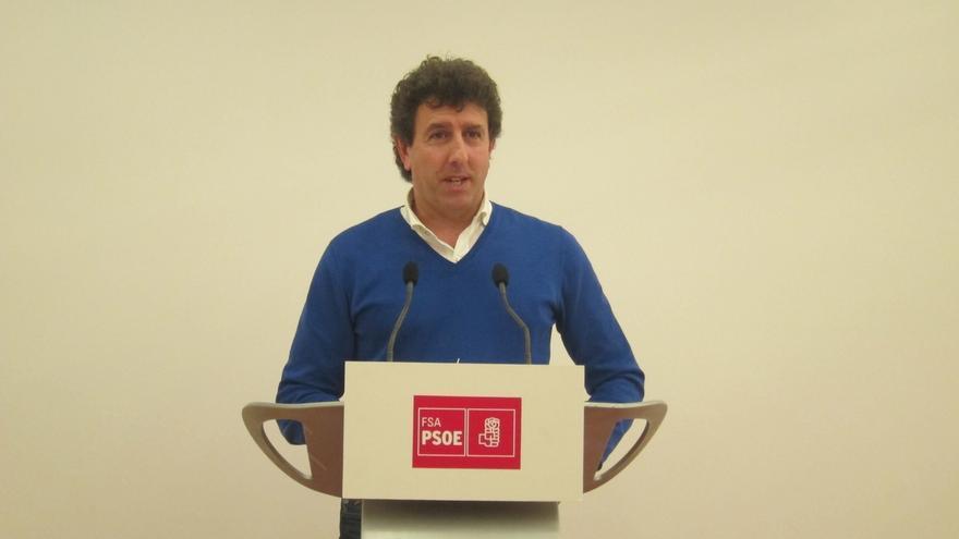"""El PSOE ante el respaldo del PP a los Presupuestos: """"Nos hubiese gustado más otro tipo de apoyos pero son los que hay"""""""