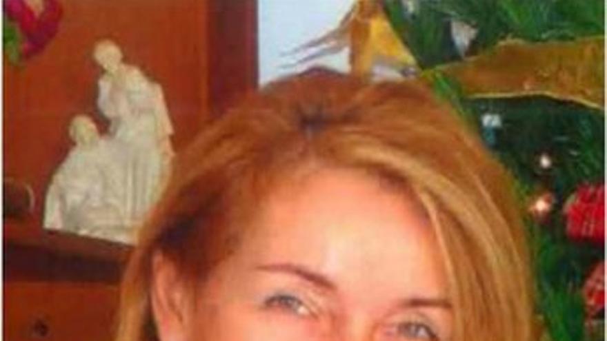 El cuerpo de Rosa, la mujer de 49 años desaparecida en Bandama, aparece sin vida.