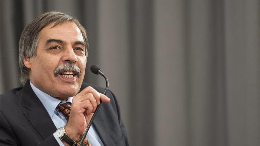 Juristas libios esperan tener lista la nueva Constitución el 20 de octubre
