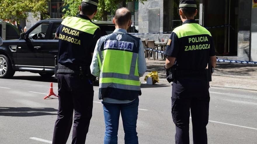 """Sindicatos policiales esperan que López Iglesias consiga la """"necesaria despolitización"""" del cuerpo"""