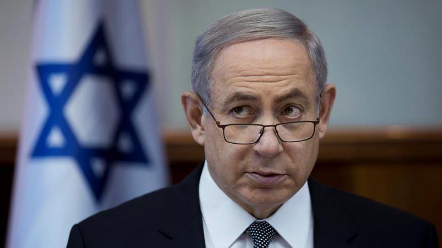 Una delegación de Facebook viaja a Israel para abordar las acusaciones de instigación