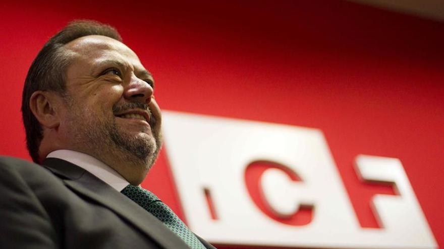 Instituto Catalán de Finanzas invertirá un millón de euros en cambio digital