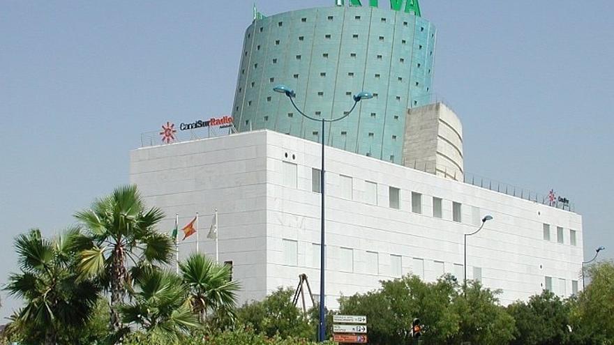 Autorizada la contratación del servicio de difusión de la señal en FM de las tres cadenas radiofónicas de RTVA