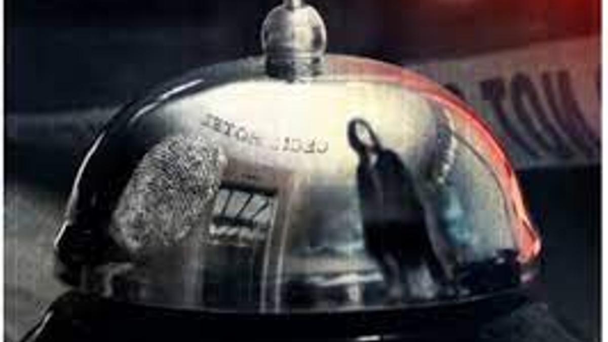 Escena del crimen: desaparición en el hotel Cecil, un documental que se puede ver en Netflix