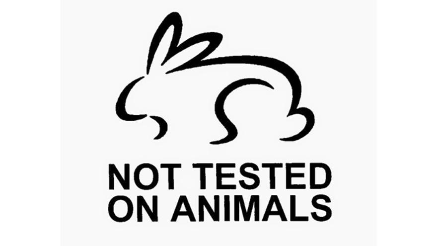 Imagen: Cruelty Free