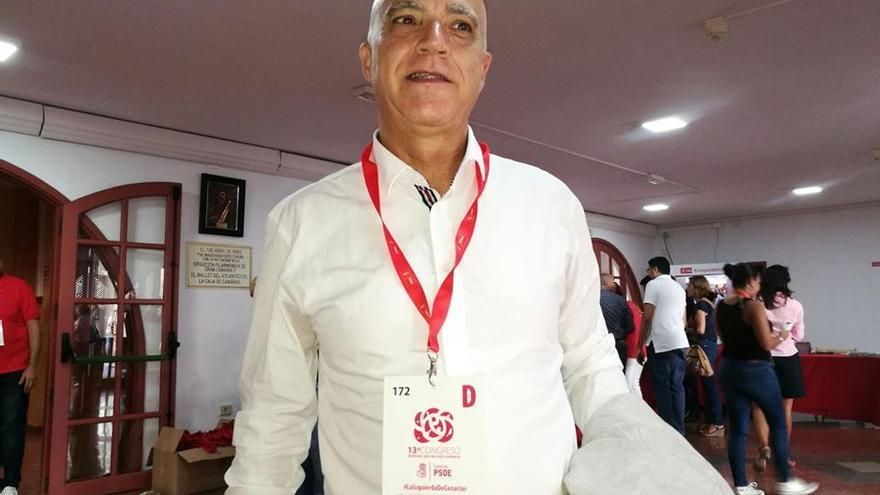 Manuel García Morales