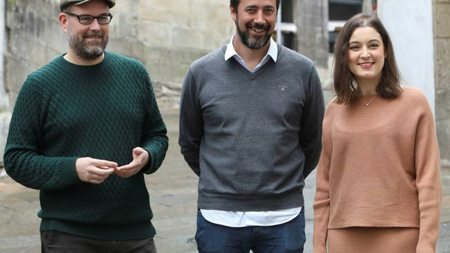 Galicia en Común pide no hacer partidismo con las elecciones y el coronavirus