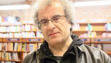 Un paseo por la librería de José María Calleja y 11 joyas para recordarle