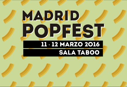 madrid-pop-fest-2016-435x298