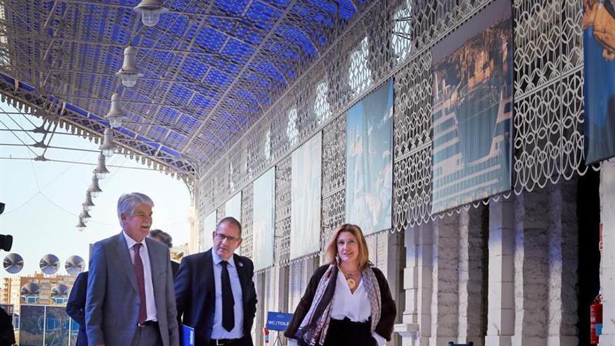 Dastis analiza la situación en el sudeste de Europa con embajadores españoles