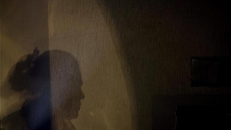Un estudio revela que muchas mujeres prefieren dormir antes que tener sexo