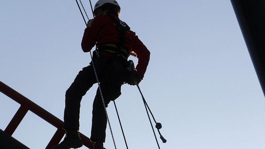 Cantabria registró 2.596 parados en el sector de la construcción en julio