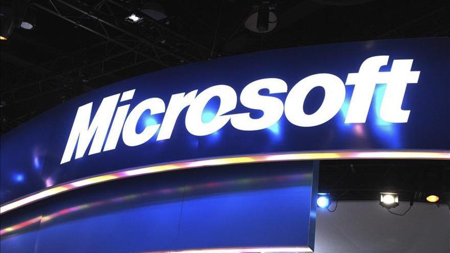 Microsoft desarrolla una trampa digital de mosquitos para prevenir enfermedades