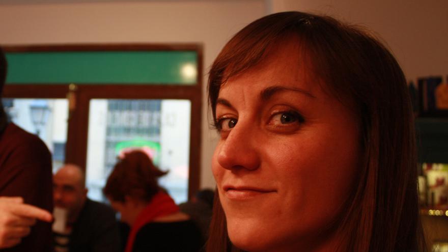 Eva Belmonte