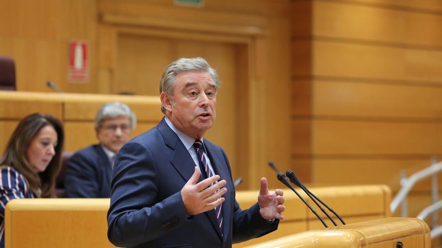 El PP se estrenará como oposición preguntando al Gobierno sobre Cataluña, los presos de ETA y la prisión permanente