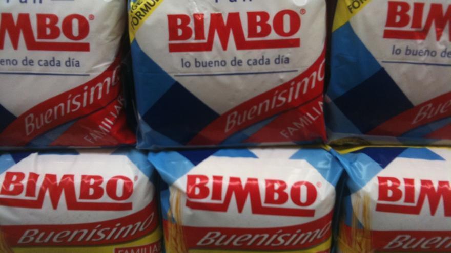 Bimbo recompra a Siro una fábrica en Gran Canaria