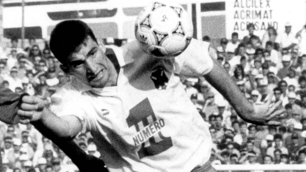 Juan Pizzi.