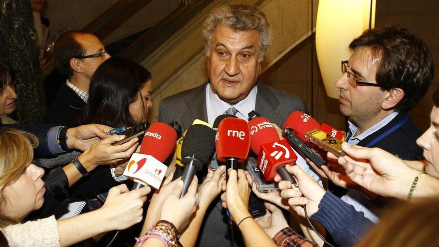 Los diputados deberán informar de sus viajes políticos al Congreso y a su grupo parlamentario
