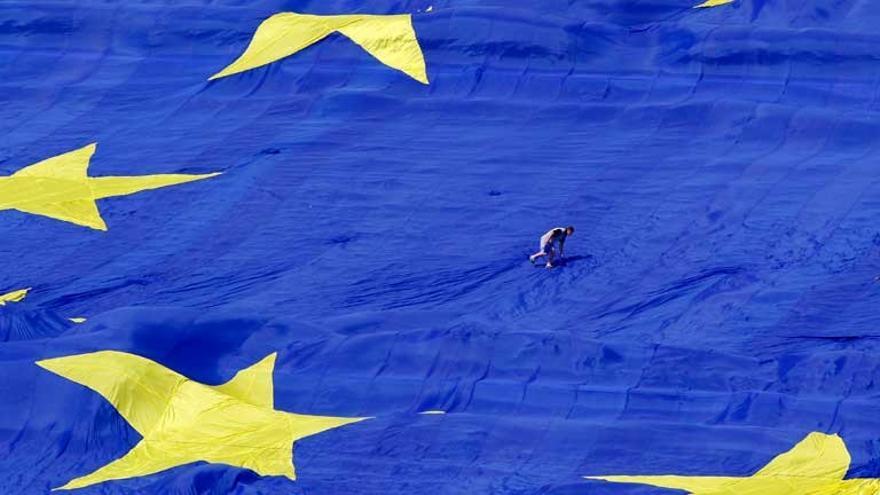 Europeas 2014