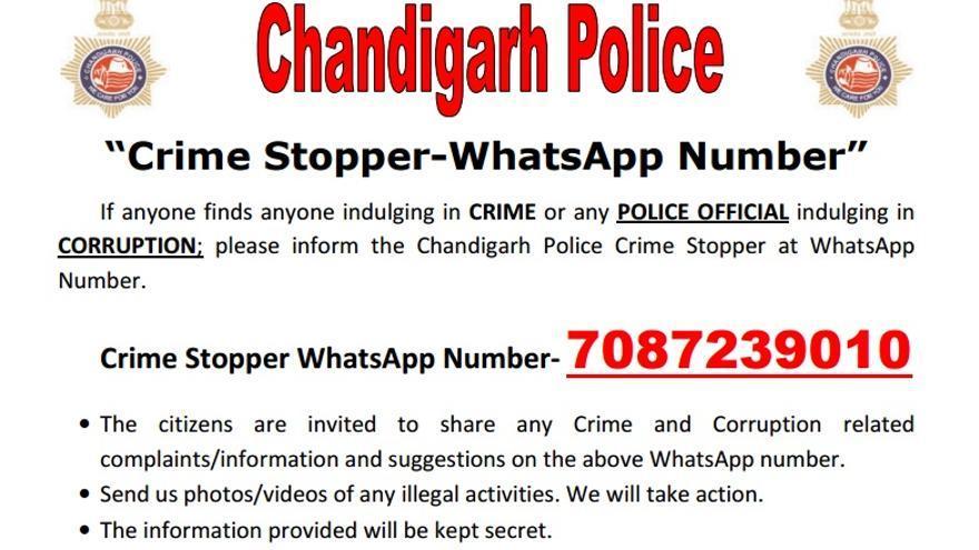 Algunos lugares en India también están utilizando esta aplicación