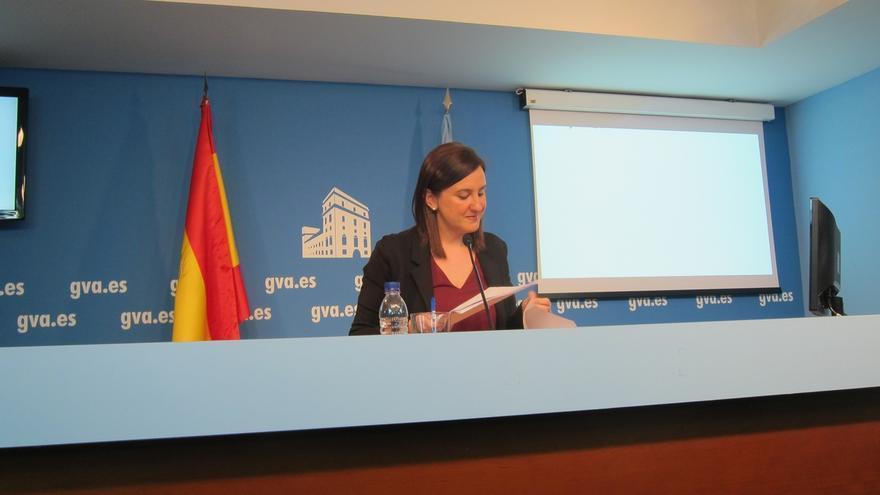"""El Gobierno autonómico expresa su """"repulsa y condena"""" por el último caso de violencia de género en Valencia"""
