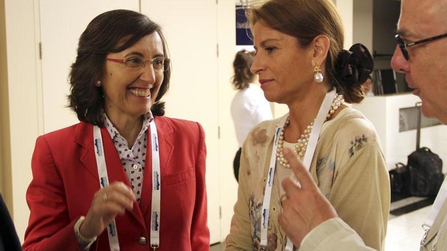 El Golpe de Estado sorprende en Turquía a una delegación andaluza de 20 personas