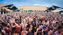 Massive Attack, Laurent Garnier y Chemical Brothers en las ediciones de Sónar y Primavera Sound de 2020