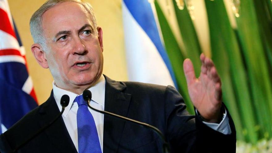 Diputados israelíes piden que Netanyahu explique los errores en la guerra de Gaza