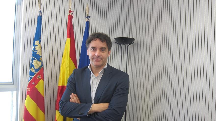 """La Comunidad Valenciana pide ayuda al Gobierno para combatir las """"falsas gastroenterítis"""" del sector hotelero"""