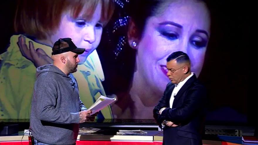 Telecinco exprime el caso Cantora con un tercer especial de 'La herencia envenenada'... ¿con Kiko Rivera?