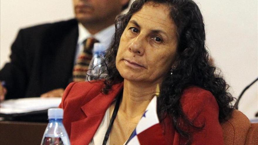 Ministros de educación de la Unasur se reúnen en Lima para aprobar su plan de trabajo