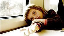 Niños con TDAH. \ ouyea - Compfight
