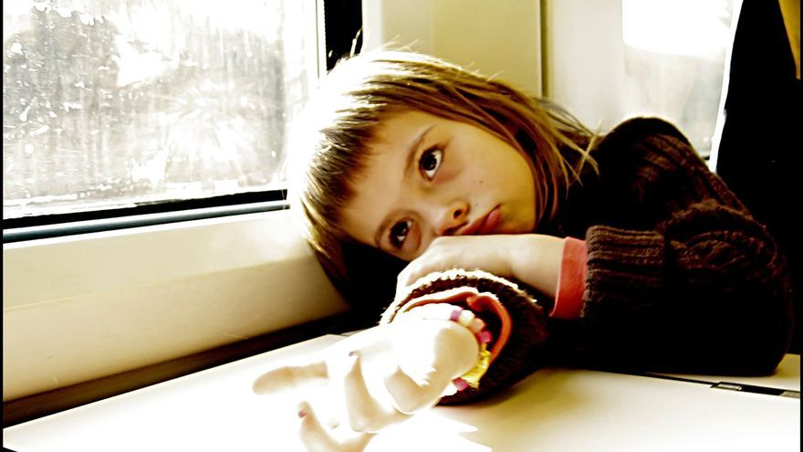 El 5% de la población infantil-juvenil padece TDAH en España. \ Foto: ouyea - Compfight
