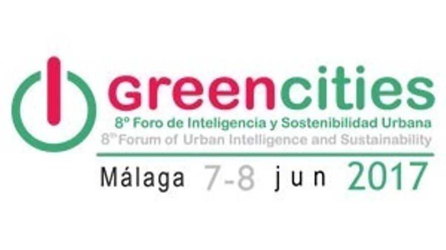 Santander participará el 7 y 8 de junio en Málaga en el Foro Greencities