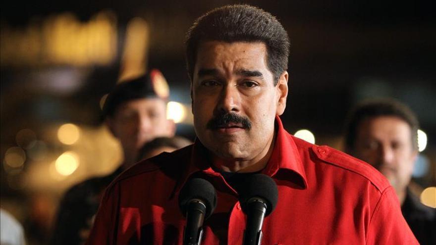 Venezuela retrasa de nuevo los datos de inflación de los últimos dos meses