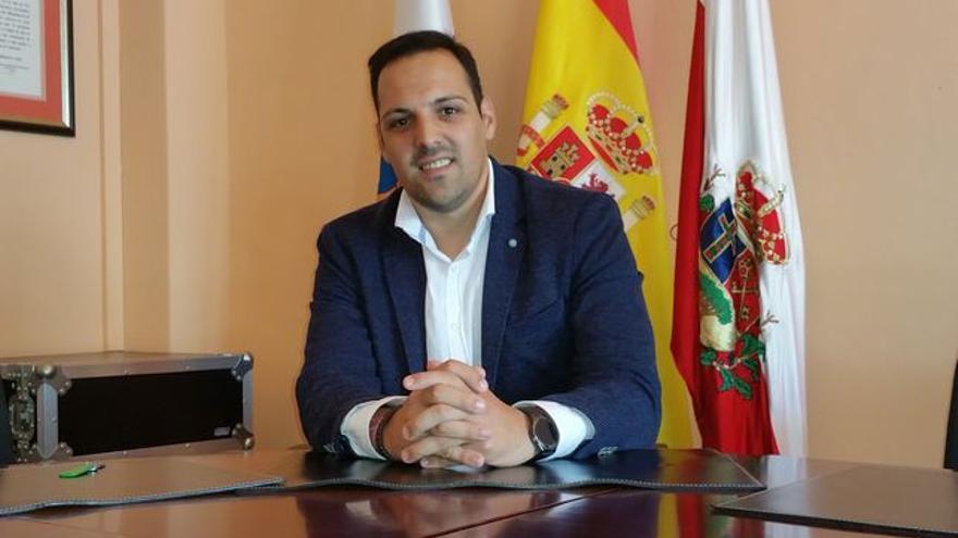Jonathan Felipe.