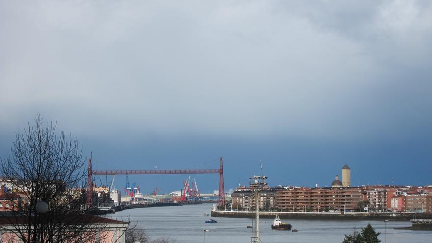 Previsiones meteorológicas del País Vasco para mañana, día 14