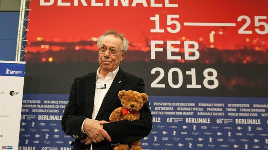El cine de animación de Wes Anderson abre una bienintencionada Berlinale