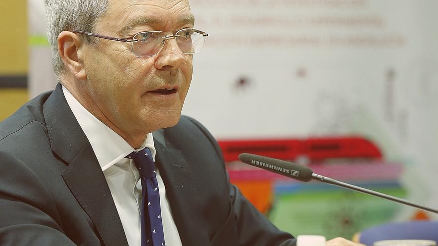 Junta reactiva incentivos de IDEA por valor de 284 millones para la I+D+i y el desarrollo empresarial andaluz