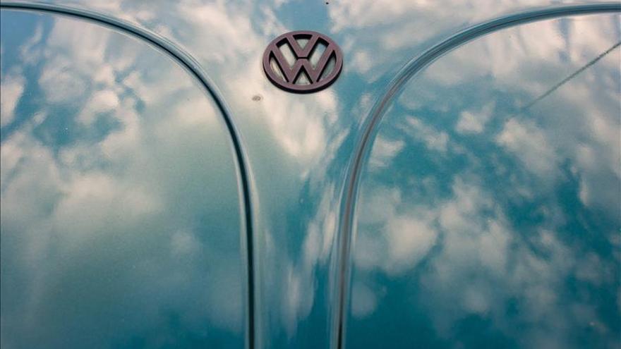 EEUU dice que el escándalo de VW es mayor de lo inicialmente informado