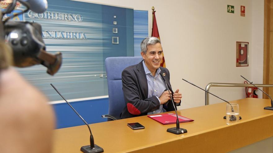 Gobierno inicia trámites para licitar la obra del Centro de Interpretación de Arte Rupestre