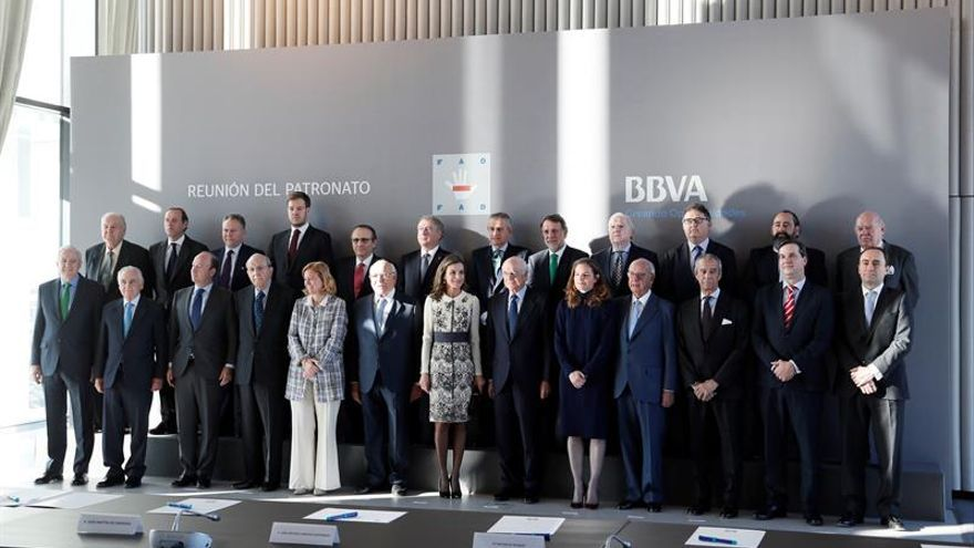 Un colegio gallego y otro riojano logran el Premio a la Acción Magistral 2017
