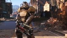 Denuncia a Bethesda tras perder el trabajo y a su mujer por jugar a Fallout 4