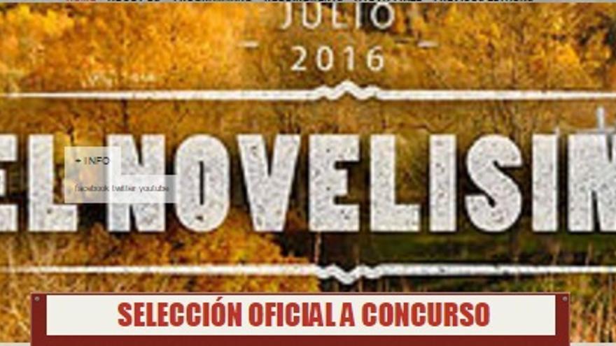 Festival de Hervás / http://www.novelisimo.com/