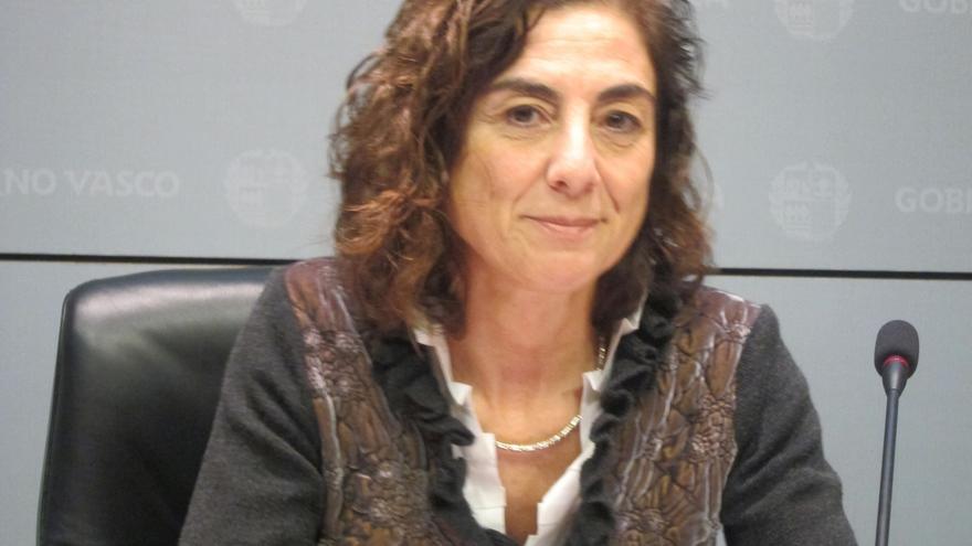"""Uriarte dice la """"decisión está tomada"""" y no se hará en Euskadi la prueba de Sexto de Primaria de la LOMCE"""
