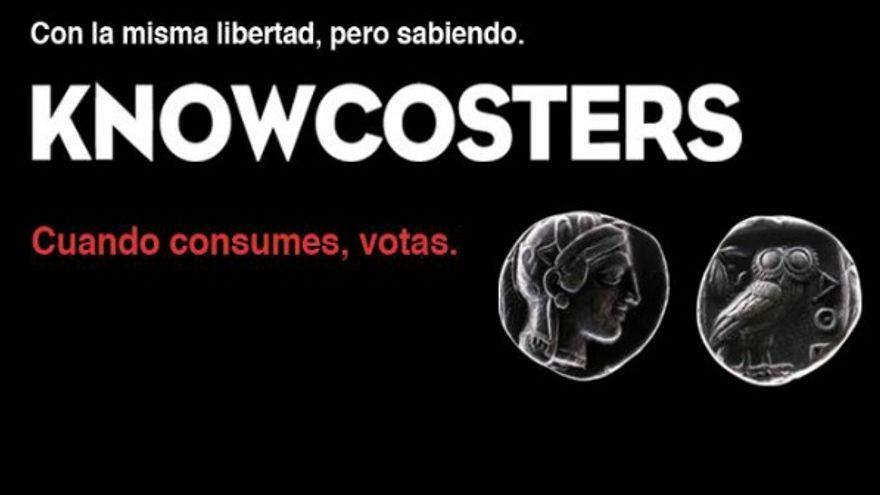 Knowcosters.