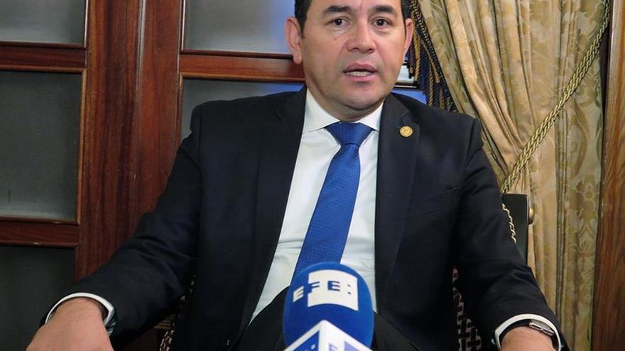 Guatemala conmemora 20 años de Paz clamando por el desarrollo y la inclusión