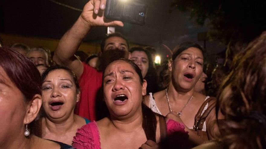México llora la muerte de Juan Gabriel y se prepara para homenajearle