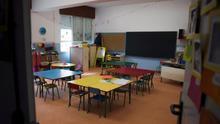 Los alumnos en Educación Especial aumentan un 18 % en la última década